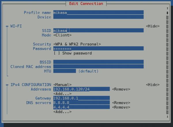 Orange Pi Zero: Empezar rápido desde linux [Bricolabs Wiki]