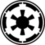 old:archivo:galactic_empire_emblem_svg_low_-_copia.png